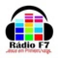 Rádio F7