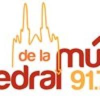Catedral de la Música 1260 - XEQL