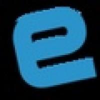 Efecto Azul & Radio e88.4