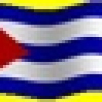 Radio Habana Cuba - Idoimas