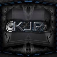 Kickin Jamz Radio - KJR Main
