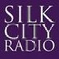 Silk City Radio