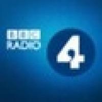 BBC - Radio 4