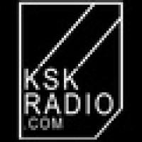 KSK Music
