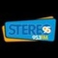Stereo 95.1 - XHNH