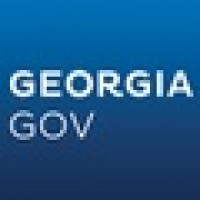 GA Senate