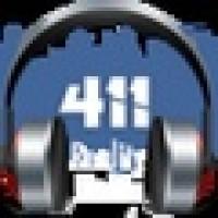 411RealityRadio - R&B / NeoSoul / Jazz