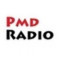 PMD Radio