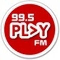 99.5 Play FM - DWRT