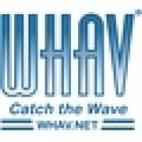 WHAV Radio