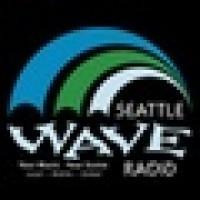 Seattle Wave Radio - Dance