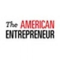 American Entrepreneur Radio