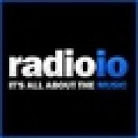 RadioIO Eclectic