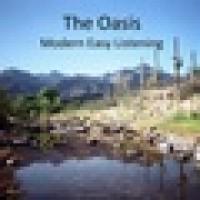 The Oasis - Modern Easy Listen
