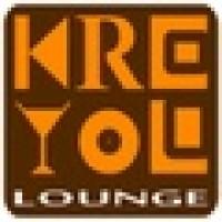 Kreyol Lounge