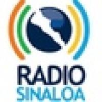 XHGES - Radio Sinaloa