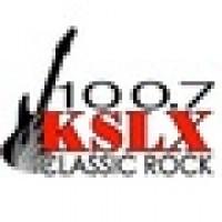 Klassik FM
