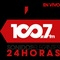 Climax FM 100.7