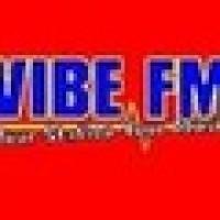 Vibe 100.1 - WVBE-FM