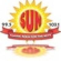 Sun 103.1 - WFKZ
