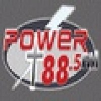 Power 88 - WBHY-FM