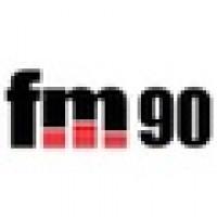 FM 90 - KACV-FM