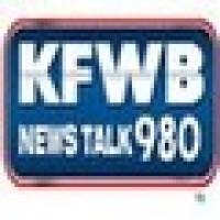 KFWB News Talk 980 - KFWB