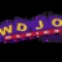 Oldies 1480 WDJO - WDJO