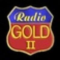 Radio Gold 103.3