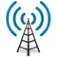 Cyber-FM Radio Rock