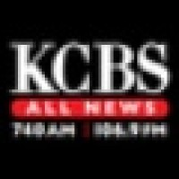 All News 740AM - KCBS