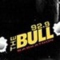 92.9 The Bull - CKBL-FM