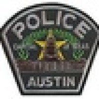 Austin Police & Travis Co. LE