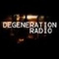 Degenerations Radio