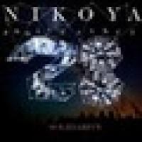 Nikoya FM