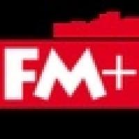 Radio FM +