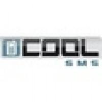 89.3 COOL fm