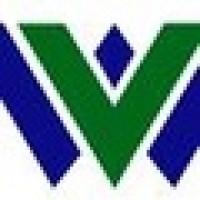 West Virginia Public Broadcasting - WVPN