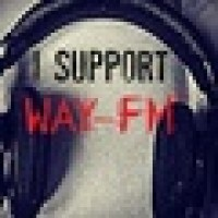 WAYX - WPAL-FM