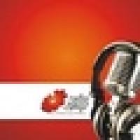 Radio Voces Campi