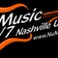 NuMusic 247 Nashville Unsigned