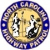 North Carolina State Hwy Patrol
