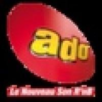 Ado FM