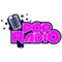 Pop Radio (UK)