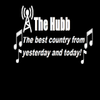 The Hubb