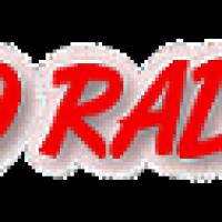 TVOETO RADIO