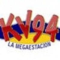 KV94 La Megaestación
