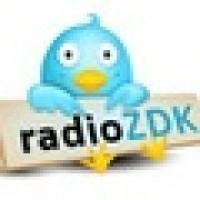 RadioZDK