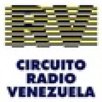 Radio Venezuela 880 AM