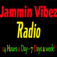 Jammin Vibez Online